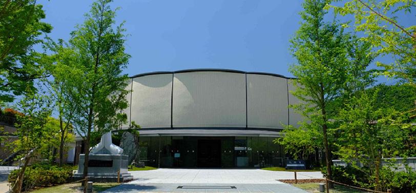 紫野キャンパス 礼拝堂(水谷幸正記念館)